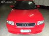 Foto Audi a3 1.8 20v 180cv turbo gasolina 4p manual...