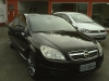 Foto Gm Vectra Elite Automatico 2006 Completo Impecavel