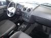 Foto Chevrolet celta life 1.0 vhc 8v (flexpower) 4p...