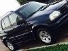 Foto Tracker 2.0 Diesel 4x4 Impecável Lindo Carro 2001