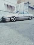 Foto Gm Chevrolet Vectra 2.0 8v 1995