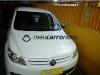 Foto Volkswagen gol 1.6 8V(G5) (i-trend) (T. Flex)...