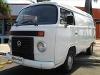 Foto Volkswagen kombi 1.4 mi furgão 8v flex 3p manual /