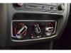 Foto Volkswagen fox comfortline 1.6 8V(TOTALFLEX) 4p...