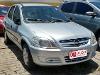 Foto Chevrolet Prisma Joy 1.4 (Flex)