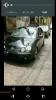 Foto Polo sedan aro 17, nao e corsa, palio, celta,...