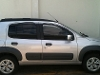 Foto Fiat Uno Way 1.0 8V (Flex) 4p