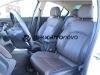 Foto Chevrolet cruze sedan ltz 1.8 at (top)...