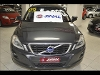 Foto Volvo xc60 3.0 dynamic awd turbo gasolina 4p...