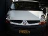 Foto Renault Master Chassi Cabine L2H1