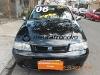 Foto Fiat siena fire 1.0 8V(FLEX) 4p (ag) basico...