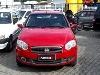 Foto Fiat palio weekend 1.5MPI 4P 2008/2009 Flex...
