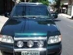 Foto CHEVROLET S10 Pick-Up Luxe 4.3 V6