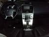 Foto Volvo xc60 3.0 comfort awd turbo 4p aut. 2009/2010