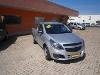 Foto Chevrolet montana nova montana ls 1.4 14 Porto...