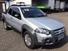 Foto Fiat Strada Adv Dual 2012, Aut. Compl. (2734) -...
