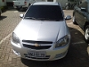 Foto Celta 1.0 8V MPFI LT Flex 4P Manual 2013/13...