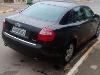 Foto Audi A4 1.8 T 20v Multitronic 2002