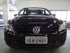 Foto Vw Volkswagen Gol G5 Trend 1.0 8v 4p Vidro...