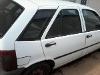 Foto Fiat Tipo 1994