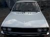 Foto Vw - Volkswagen Passat 78 Turbo 1.8 Ap - Doc Ok...
