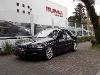 Foto BMW 328ia 2.8 24V Exclusive (nova série)