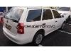 Foto Volkswagen parati trend geracao4 plus 1.6 4P...