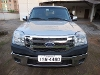 Foto Ford Ranger limited 4x4 2012 R 72.000,00 Ac...