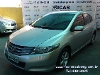 Foto Honda City LX 1.5 16V (flex)