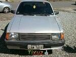 Foto Vendo chevette Junior 1.0 ano 93 - 1993