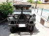 Foto Jeep Ford Willys 1978