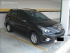 Foto Peugeot 207 1.6 escapade sw 16v flex 4p manual /