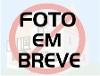 Foto Fiat/ Fiorino 1.4 Flex 8v 2p