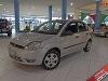 Foto Fiesta 1.6 8V MPI Sedan Flex 4P Manual 2005/05...