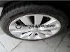Foto Kia cerato sedan-at 2.0 16V 4P 2010/