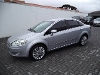 Foto Fiat Linea Absolute Dualogic 1.9 16V (Flex) (Aut)