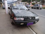 Foto Volkswagen santana glsi 2.0 2P 1991/ Gasolina...
