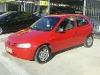 Foto Chevrolet celta hatch super 1.4 8v 2p 2005