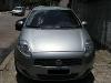 Foto Fiat Punto estado de 0km 2010
