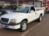 Foto Chevrolet S10 Sertoes 4x4 2.8 (Cab Simples)