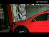 Foto Volkswagen saveiro 1.6 mi ce 8v flex 2p manual...