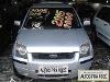 Foto Ford Ecosport XLT 1.6 8v Mec. Por R$ 25.000,00