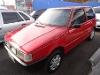 Foto Uno 1.0 elx [Fiat] 1995/95 cd-124027