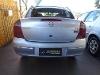 Foto Chevrolet corsa sedan joy 1.0 8v 4p 2007 toledo pr