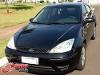 Foto FORD Focus Sedan GLX 1.6i 04/ Preta
