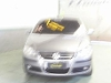 Foto Vw - Volkswagen Polo Hb completo 2007