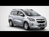 Foto Chevrolet spin 1.8 lt 8v flex 4p manual /