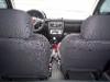 Foto Chevrolet Corsa 2001 4 portas branco