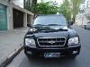 Foto Chevrolet s10 2.8 std 4x4 cs 12v turbo...
