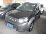 Foto Fiat uno 1.4 way 8v flex 4p manual /2012